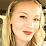 Chelsea Alexander's profile photo