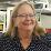 Susan Foust's profile photo