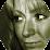 Daisy Whitehouse's profile photo