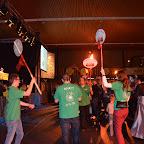 lkzh nieuwstadt,zondag 25-11-2012 172.jpg