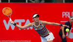 Misa Eguchi - Prudential Hong Kong Tennis Open 2014 - DSC_3459.jpg