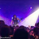 Acid%2BDrinkers%2Brzeszow%2B%2B%252852%2529 Acid Drinkers koncert w Rzeszowie 16.11.2013