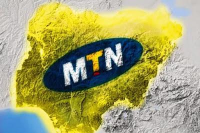 mtn-nigeria-coverage