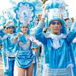 CarnavaldeNavalmoral2015_072.jpg