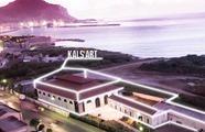 KalsArt