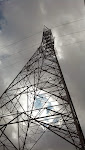 electric transmission tower- right behind our camper.jpg