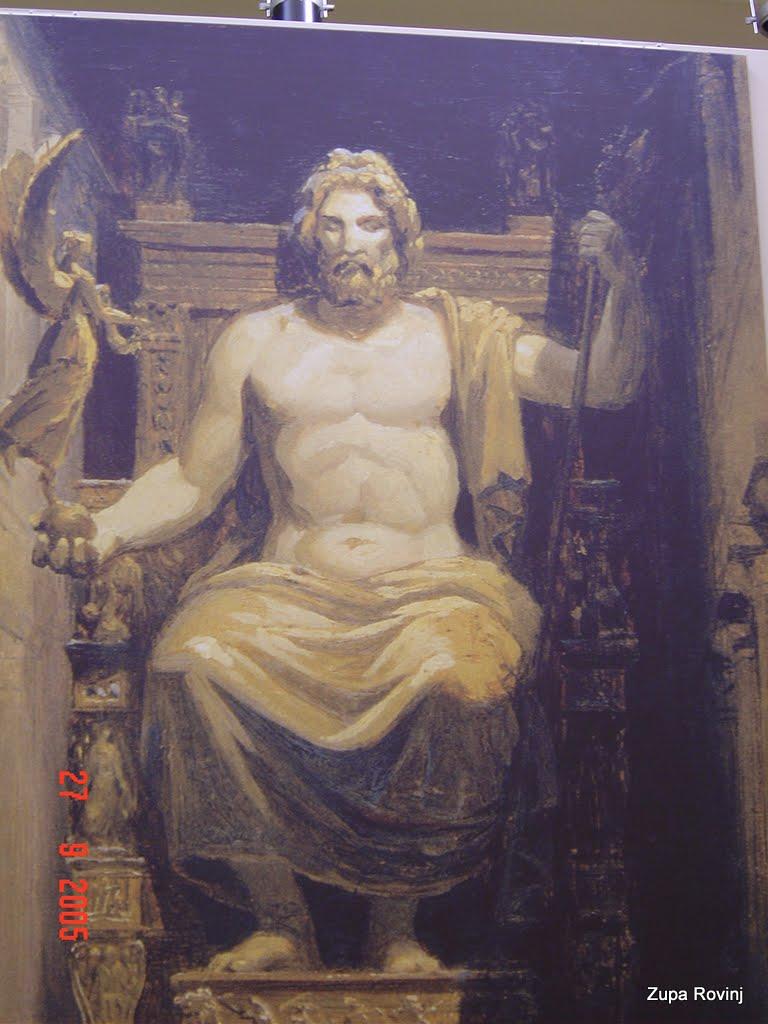 Stopama sv. Pavla po Grčkoj 2005 - DSC05632.JPG