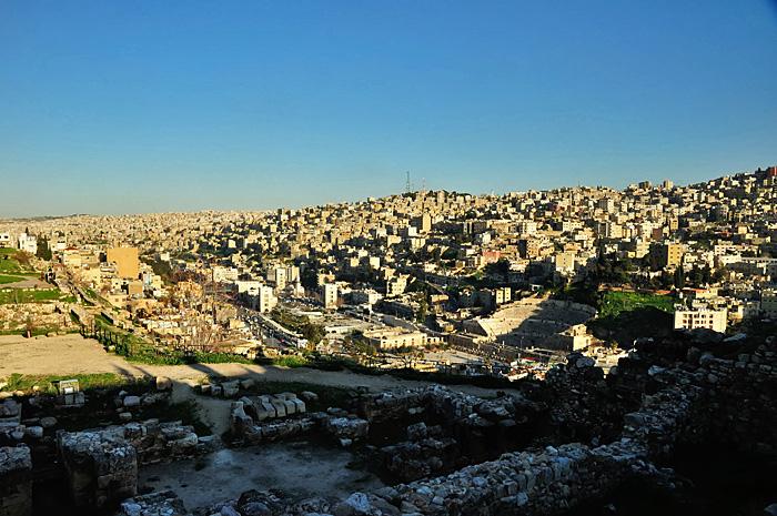 Amman05.JPG