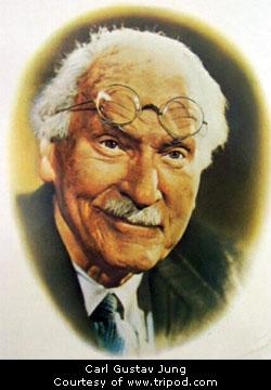 Carl Gustav Jung 1, Carl Gustav Jung