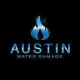Austin Water Damage