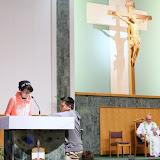 Confession - IMG_8561.JPG