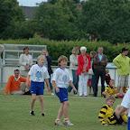 Schoolkorfbal 2008 (8).JPG
