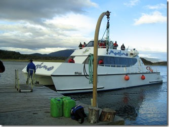 Ushuaia_catamara-canoeiro