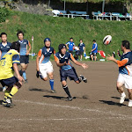 photo_100821-l-24.jpg
