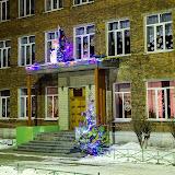 Зимний Суворов - Image00012.jpg
