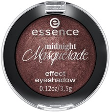 ess_MidnightMasquerade_EffectEyeshadow_01_1468923714