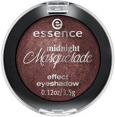ess_MidnightMasquerade_EffectEyeshadow_01_1468923714