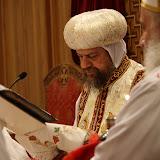 Ordination of Deacon Cyril Gorgy - IMG_4111.JPG