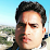 mahesh chand saini's profile photo