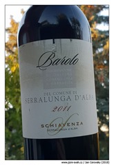 Schiavenza-Barolo-2011