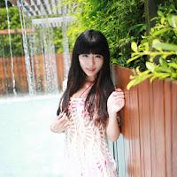 [XiuRen] 2014.07.27 No.183 刘雪妮Verna [63P266M] 0031.jpg