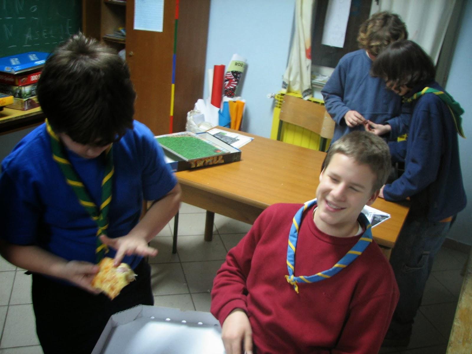 Večer družabnih iger, Ilirska Bistrica 2006 - vecer%2Bdruzabnih%2Biger%2B06%2B013.jpg