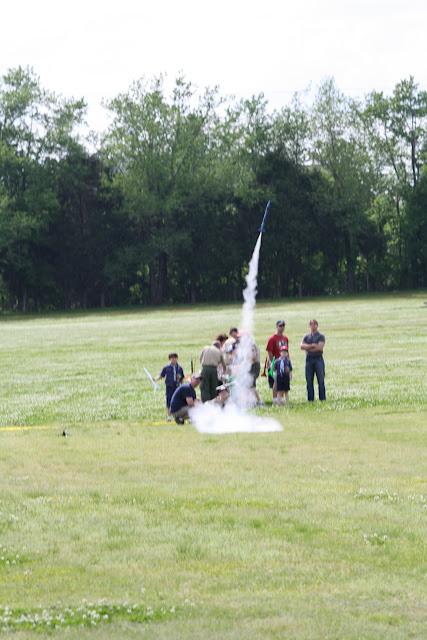 Rocket Rally - IMG_2228.JPG