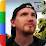 Greg Hancock's profile photo