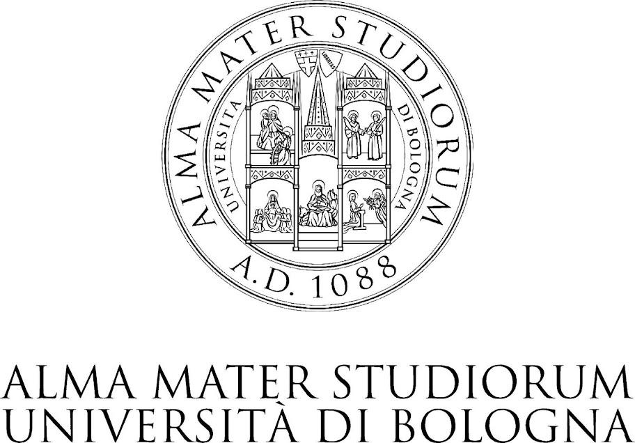 I Congreso Internacional de Historia del Arte y Arqueología