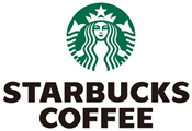 http://www.starbucks.co.jp/store/search/detail.php?id=615