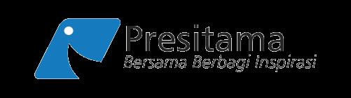 Presitama