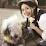 Sara _yy's profile photo