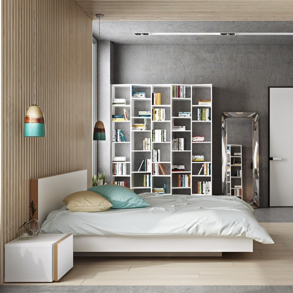 [shopping-mobili-di-design-per-rinnovare-casa-scandinavo-letto-2%5B3%5D]