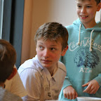 weekend deinze smo kids (84) (Large).JPG