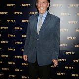 OIC - ENTSIMAGES.COM - Don Black at the Gypsy - press night in London 15th April 2015  Photo Mobis Photos/OIC 0203 174 1069