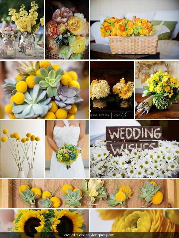 Matrimonio Tema Girasoli : Wedding planner roma