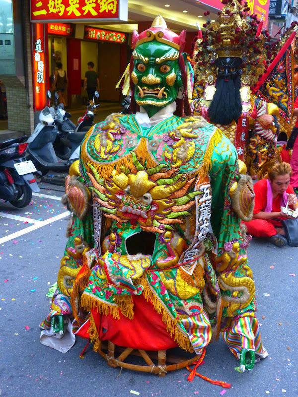 Ming Sheng Gong à Xizhi (New Taipei City) - P1340380.JPG