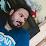 SHAILENDER KUMAR's profile photo