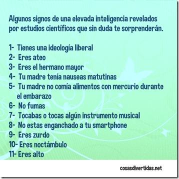 elevada inteligencia 3