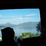 Hawaii Day 3 - 114_1031.JPG