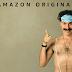 Amazon estreia segundo filme estrelado por Borat