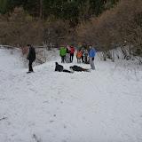 Excursió a la Neu - Molina 2013 - P1050503.JPG