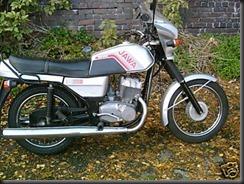 1987-jawa-350