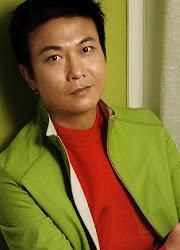 Chin Siu-ho China Actor