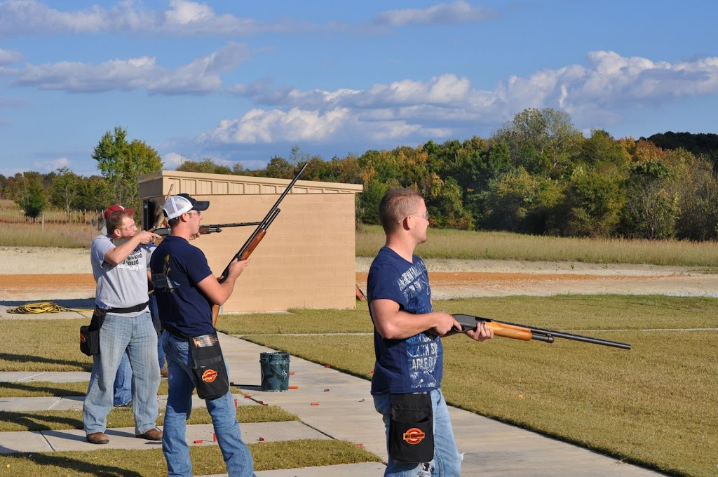 Student Trap Shoot - DSC_0004.JPG