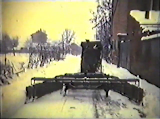 Inverno 1970 - u%2Brab%25C3%25A8%2B1.png