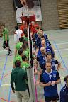 VCK Bolderberg-Heren 3