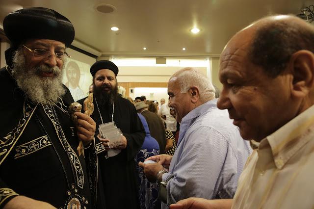 H.H Pope Tawadros II Visit (4th Album) - _09A9630.JPG