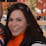 Lauren Lickenbrock's profile photo