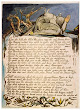 America A Prophecy Plate 18 By William Blake